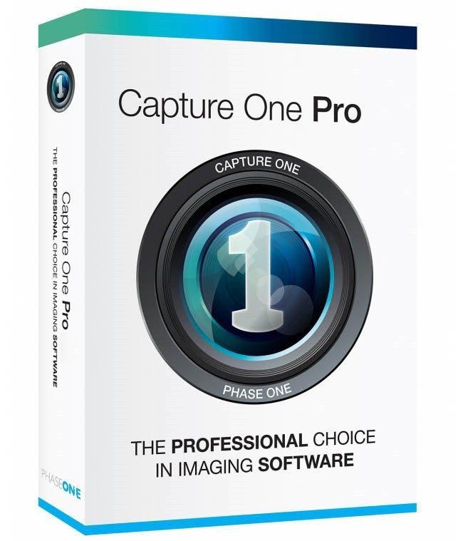 Capture-One-21-Pro-for-Mac-Download-Downloadies
