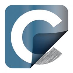 Carbon-Copy-Cloner-5-Free-Download