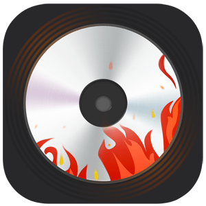 Cisdem-DVDBurner-5-for-Mac-Download