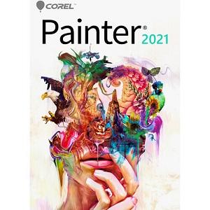 Corel-Painter-2021-DMG-Free-Download
