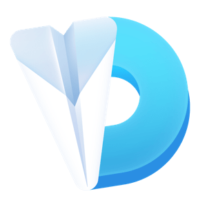 Downie-4-for-Mac-Free-Download