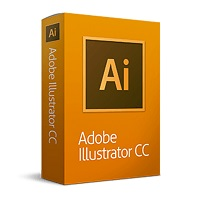 Download-Portable-Adobe-Illustrator-CC-2019-v23.0-Downloadies