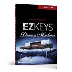 EZkeys-Dream-Machine-Free-Download