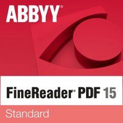 FineReader-PDF-15-Free-Download-Downloadies