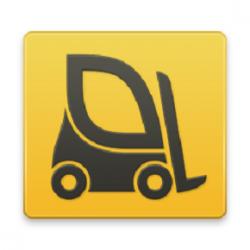 ForkLift-3-Free-Download
