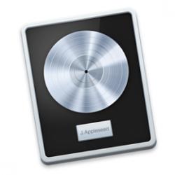 Logic-Pro-X-10.6.1-Download-Free