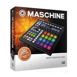 Native-Instruments-Maschine-2-for-Mac-Free-Download-Downloadies