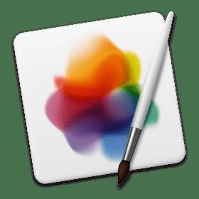Pixelmator-Pro-2.0.7-DMG-Download