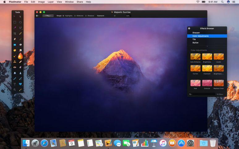 Pixelmator-Pro-2.0.7-for-Mac-Download