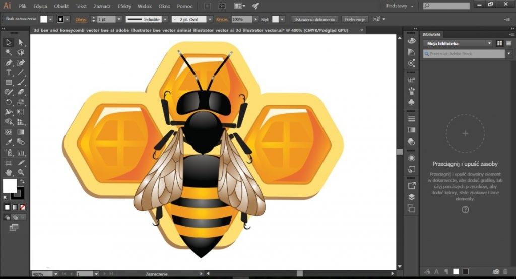 Portable-Adobe-Illustrator-CC-2019-v23.0-Free-DownloadPortable-Adobe-Illustrator-CC-2019-v23.0-Free-Download
