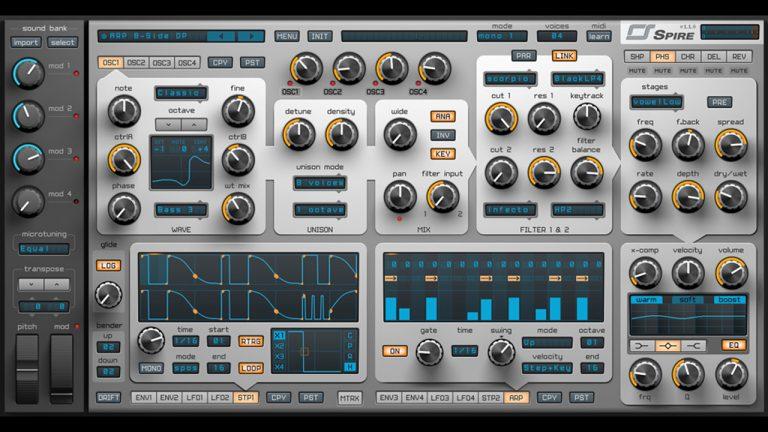 Reveal-Sound-Spire-Free-Download