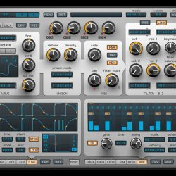 Reveal-Sound-Spire-for-Mac-Free-Download