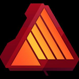 Serif-Affinity-Publisher-Keygen-Downloadies
