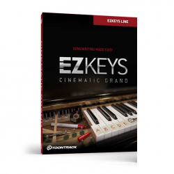 Toontrack-EZkeys-Cinematic-Grand-Free-Download