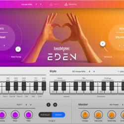 UJAM-Beatmaker-EDEN-2-Free-Download-Downloadies