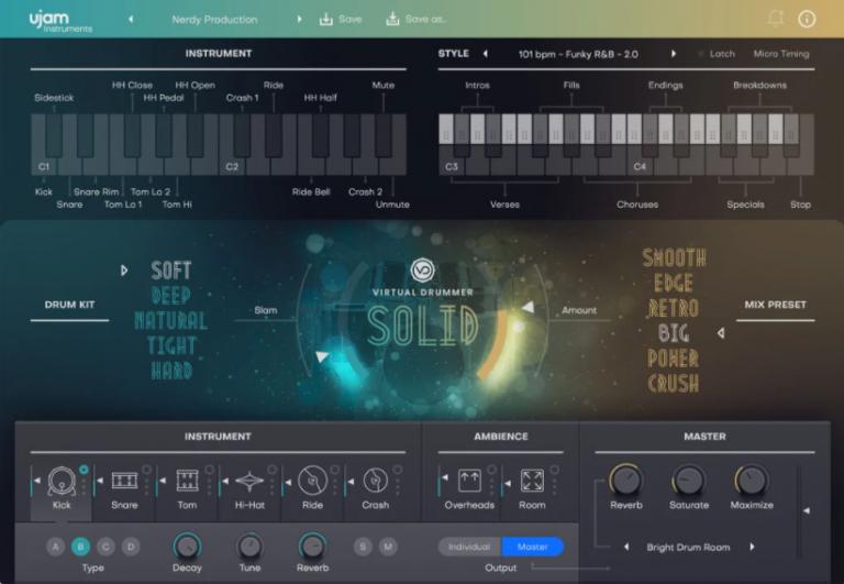 UJAM-Virtual-Drummer-SOLID-2-for-Mac-free-download-Downloadies