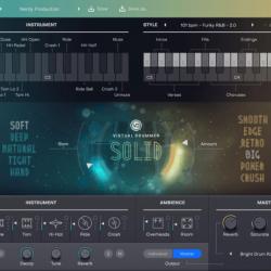 UJAM-Virtual-Drummer-SOLID-2-free-download-Downloadies