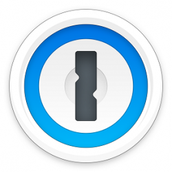 1Password-7-Free-Download