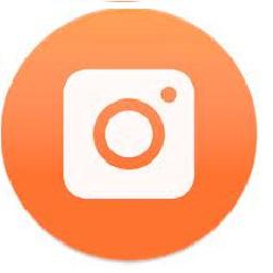 4K-Stogram-Pro-3-macOS-Free-Download