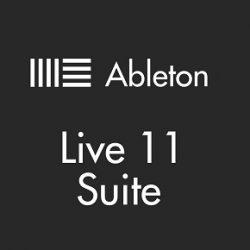Ableton-Live-Suite-11-Free-Download