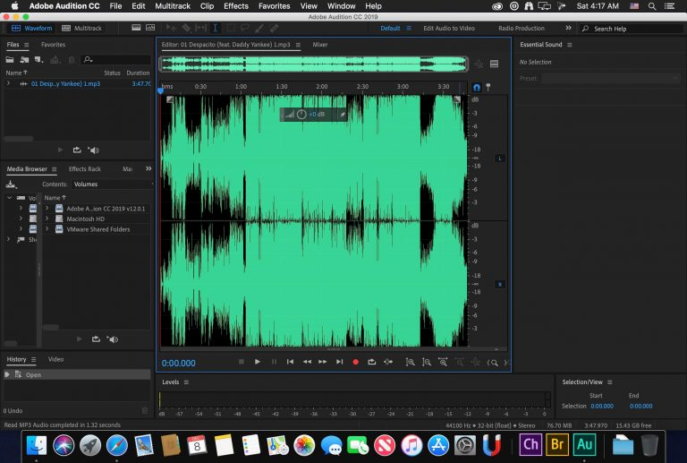 Adobe-Audition-2021-for-macOS-Free-Download
