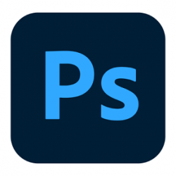 Adobe-Photoshop-2021-Free-Download