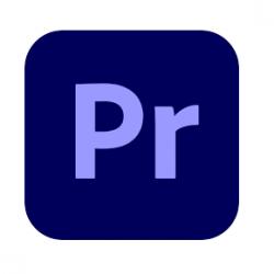 Adobe-Premiere-Pro-2021-Free-Download