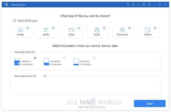 Apeaksoft-Data-Recovery-1.2.18-for-Mac-Free-Download (1)