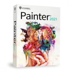 Corel-Painter-2021-Free-Download