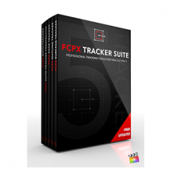 FCPX-Tracker-Suite-Download