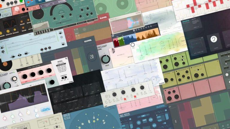 Klevgrand-Everything-Bundle-for-Mac-Free