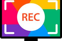 Movavi-Screen-Recorder-Free-Download