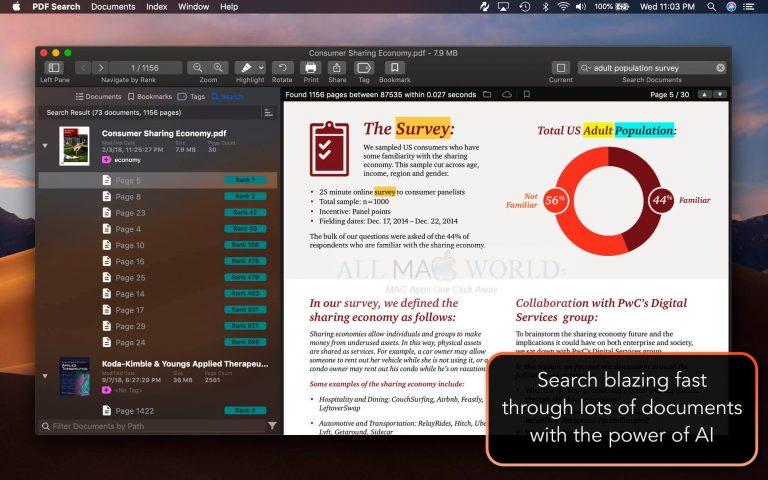 PDF-Search-11-for-Mac-Free-Download
