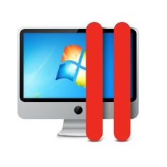 Parallels-Desktop-Business-Edition-16-Free-Download