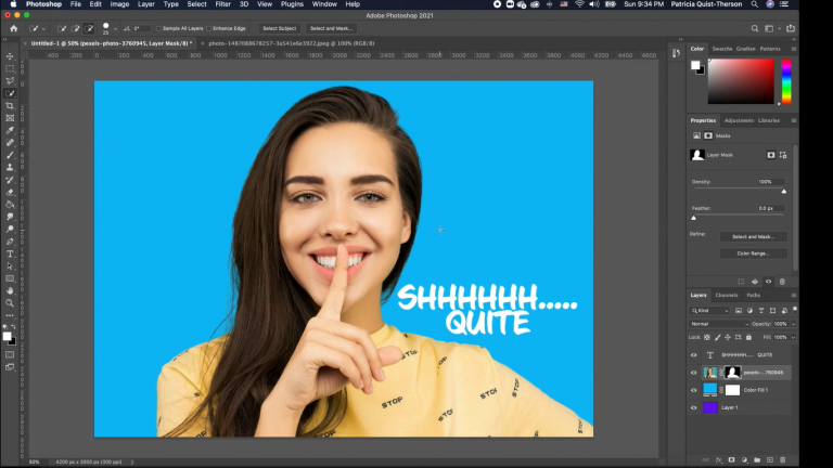 Photoshop-2021-for-Mac-DownloadPhotoshop-2021-for-Mac-Download