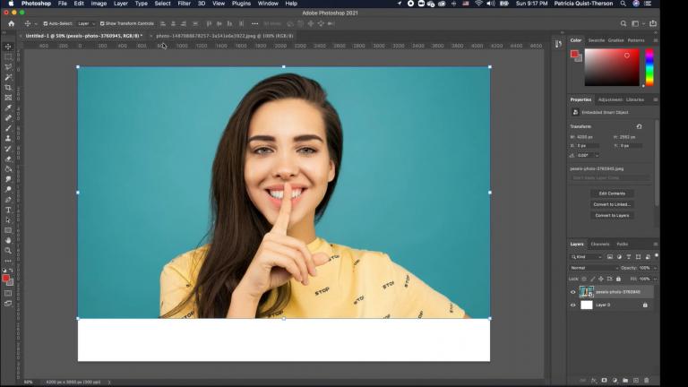 Photoshop-2021-v22.3.1-Ffree-Download