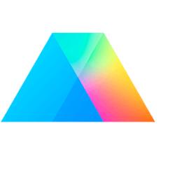 Prism-9-Free-Download