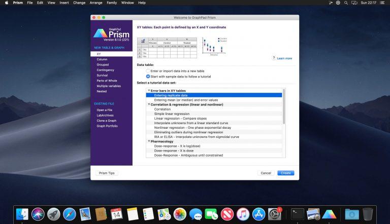 Prism-9-for-Mac-Free-Download