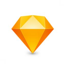 Sketch-72.1-Free-DownloadSketch-72.1-Free-Download