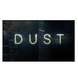 SoundMorph-Dust-Free-Download