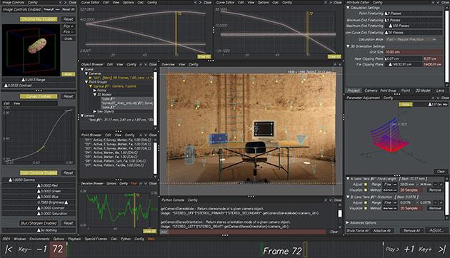 3DEqualizer-4-for-macOS-Big-Sur