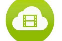 4K-Video-Downloader-4-Free-Download-250x165