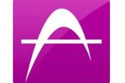 Acon-Digital-Acoustica-Premium-Edition-7-Free-Download-250x165