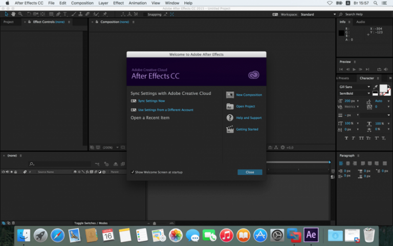 Adobe-After-Effects-CC-2021-Free-Download-768x480