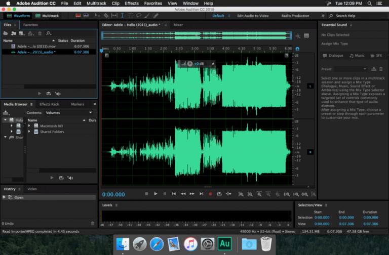 Adobe-Audition-2020-v13.0.13-for-Mac-Direct-Download-Link-768x504