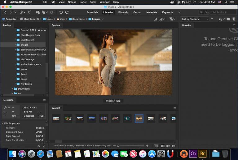 Adobe-Bridge-2021-for-Mac-Free-Download