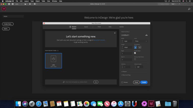 Adobe-InDesign-2021-Free-Download-768x432