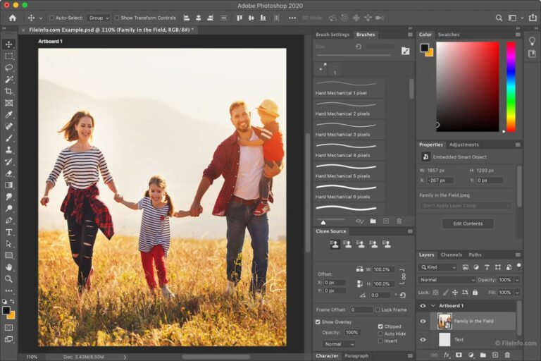Adobe-Photoshop-2021-Free-768x512