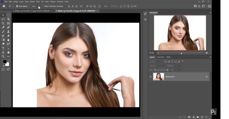 Adobe-Photoshop-2021-Free-Download-768x399