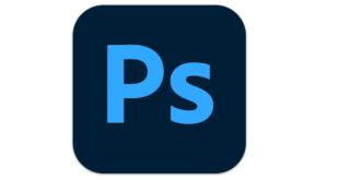 Adobe-Photoshop-2021-for-Mac--310x165